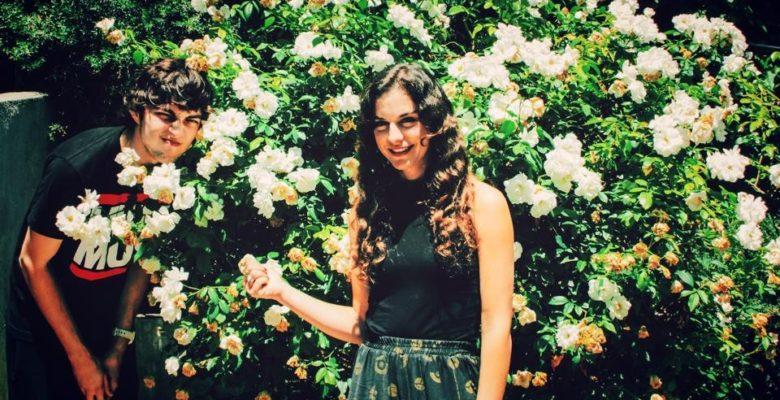 When I Create: Angel Deradoorian Interview