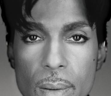 Touré Talks Prince Biography, 'I Would Die 4 U'