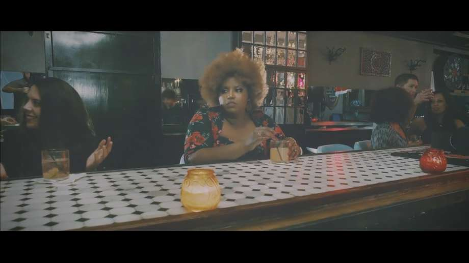 """The Suffers Take Us To """"Midtown"""""""
