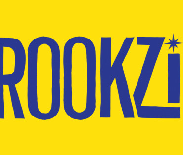 """Brookzill!'s New Song """"Saudade Songbook"""" Is So Good"""