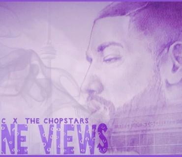 Drake's 'Codeine Views' Arrives via The Chopstars